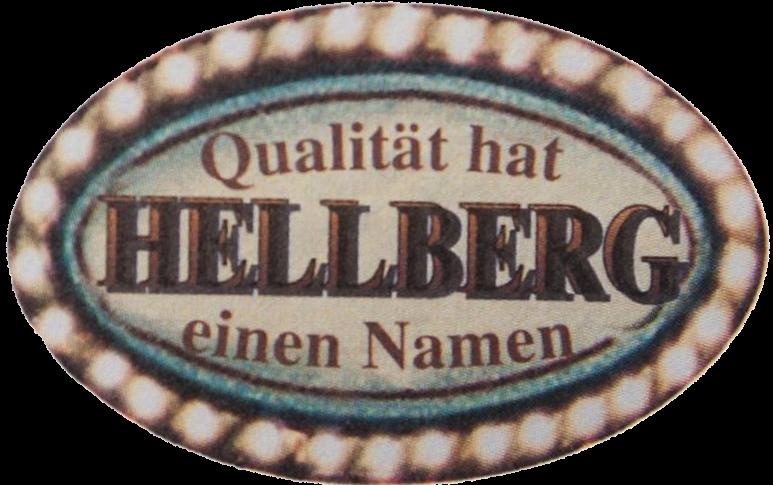 Fisch Hellberg